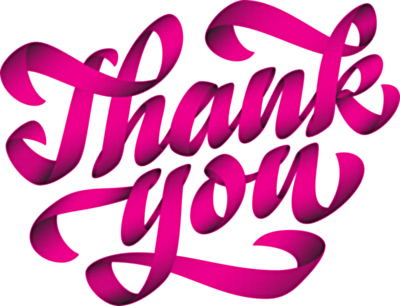 1000  images about Thanks Again on Pinterest | Thank you so much ...